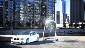 coche-electrico-estacion-carga