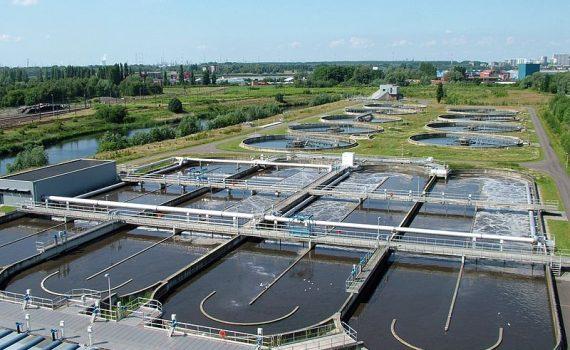 estacion-depuradora-aguas-residuales