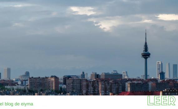 Como-reducir-la-huella-de-carbono-de-las-ciudades-con-planificacion-urbana